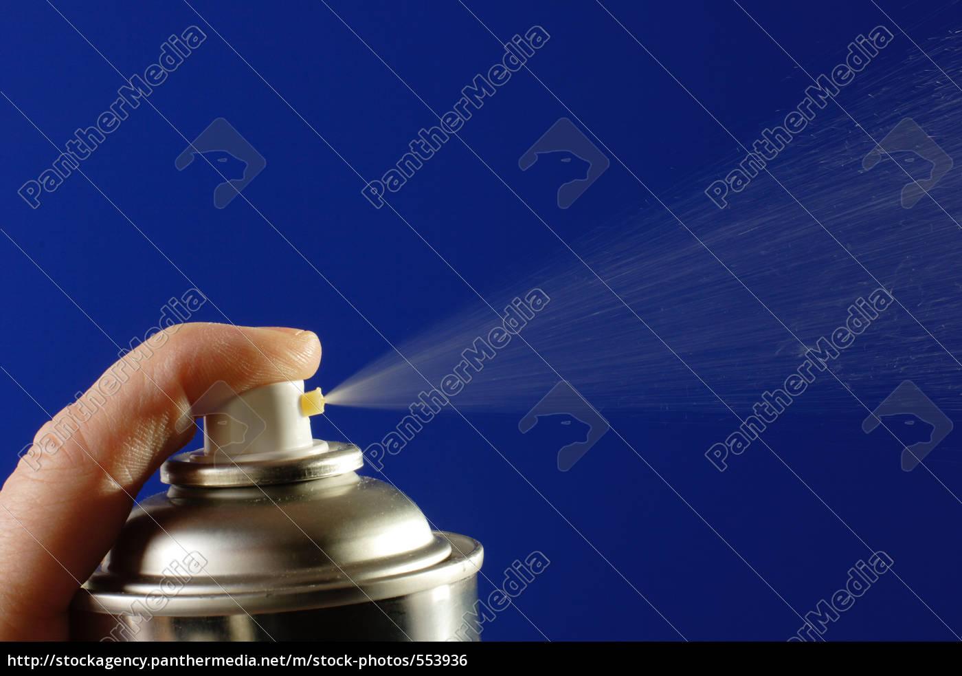 spray - 553936