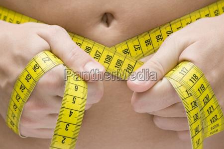anorexia, nervosa - 554564