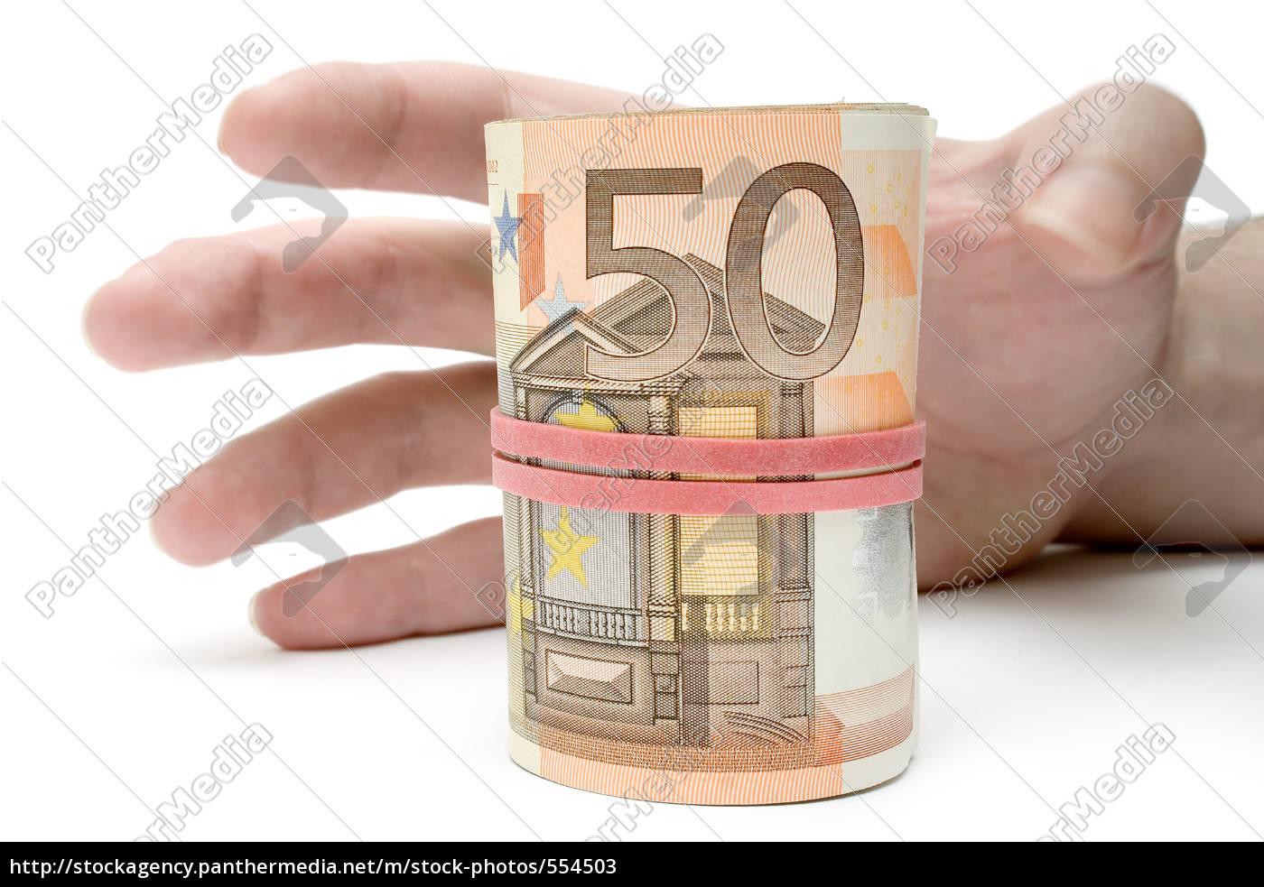 claw, money - 554503