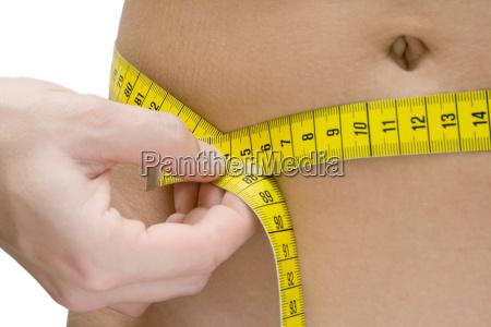 thinness - 554561