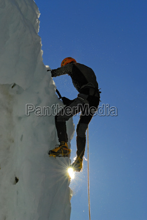 climber, sun - 555386