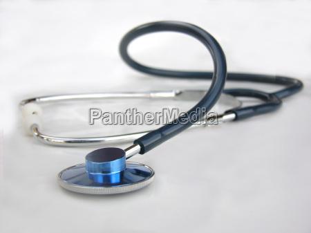 stethoscope, 2 - 555604