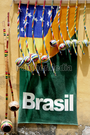 brasil - 557084
