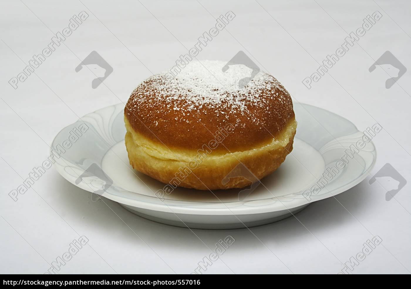 donuts, served - 557016