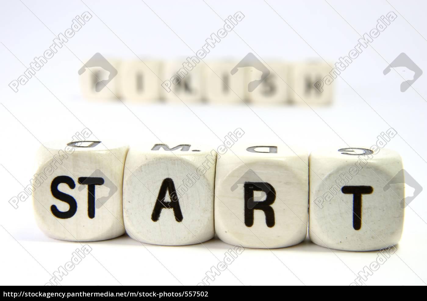 start, -, finish - 557502