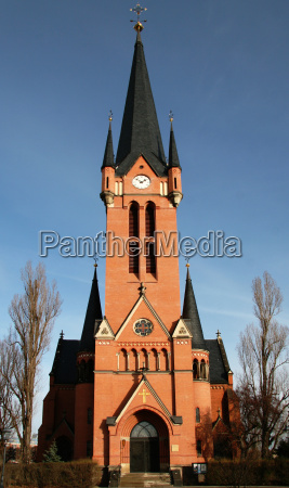 belief church heaven paradise cross dresden
