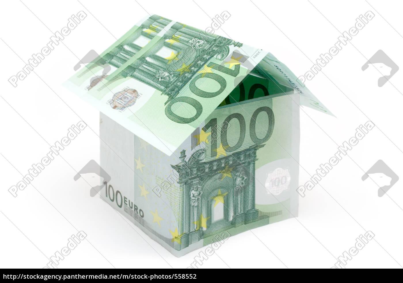 100, €, cottage - 558552
