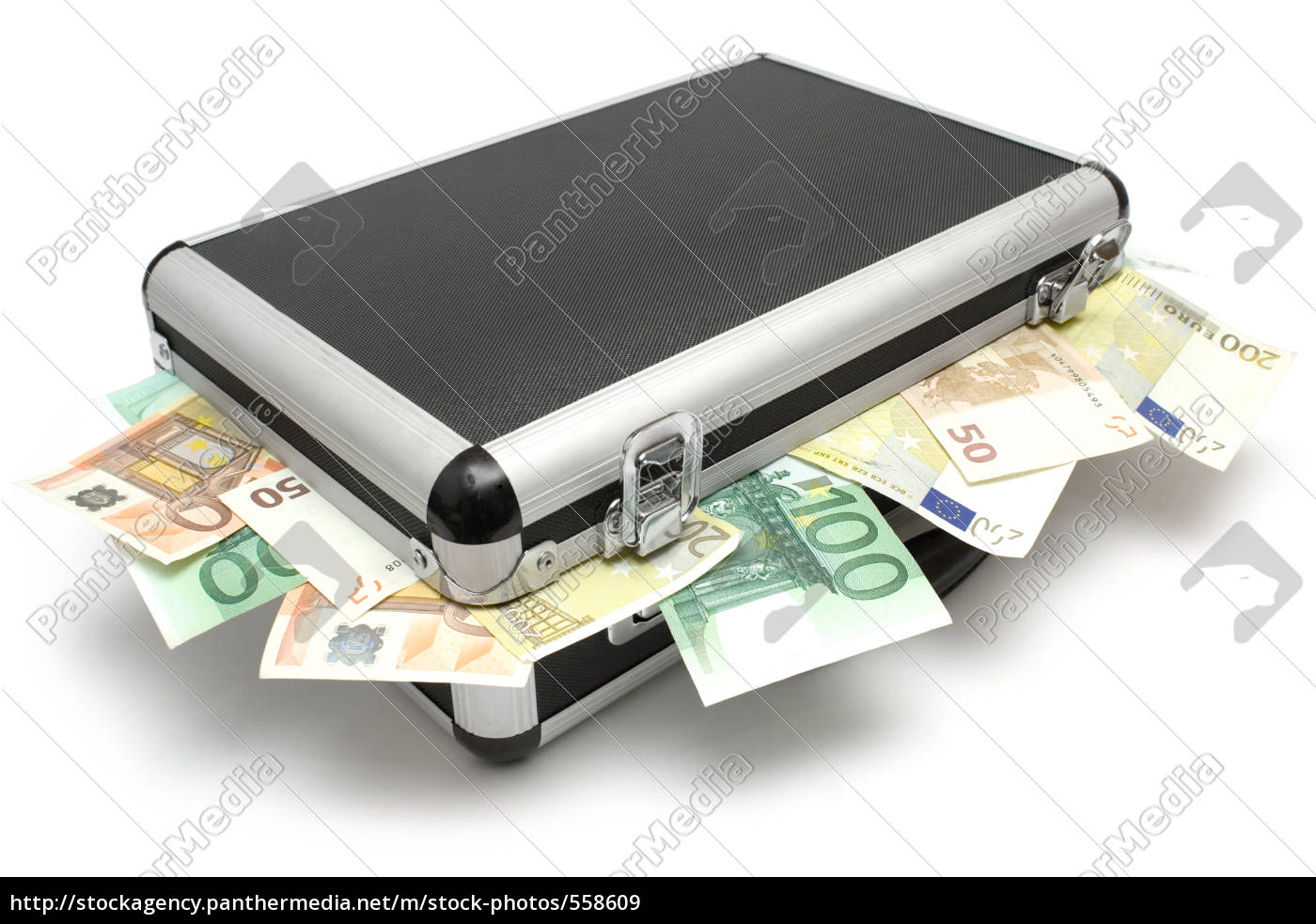 bribe - 558609