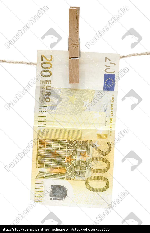 dry, 200, euro - 558600