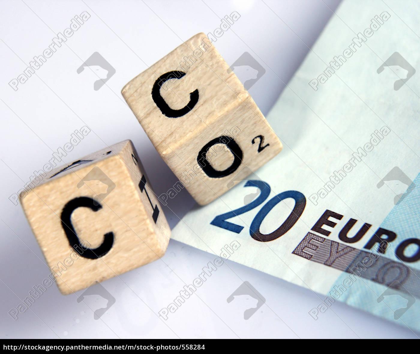 emission, control - 558284