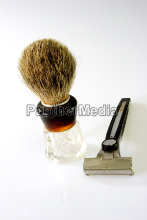 shave - 558822