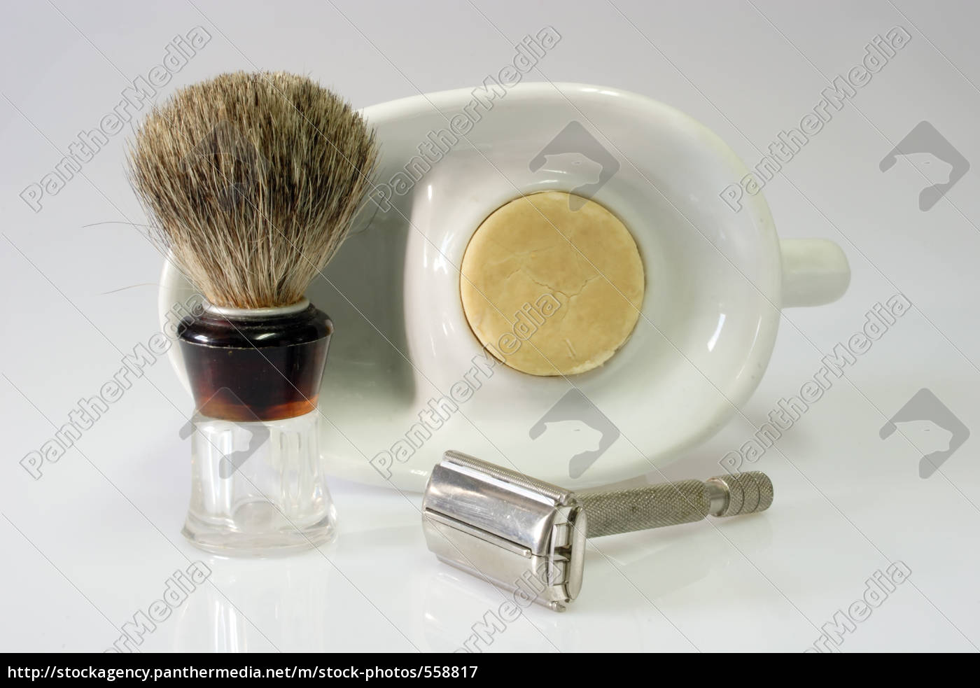 wet, shave - 558817