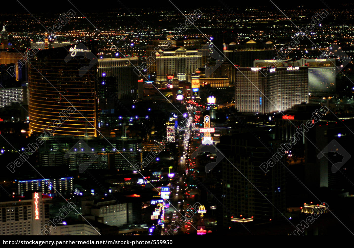las, vegas, by, night, 1 - 559950