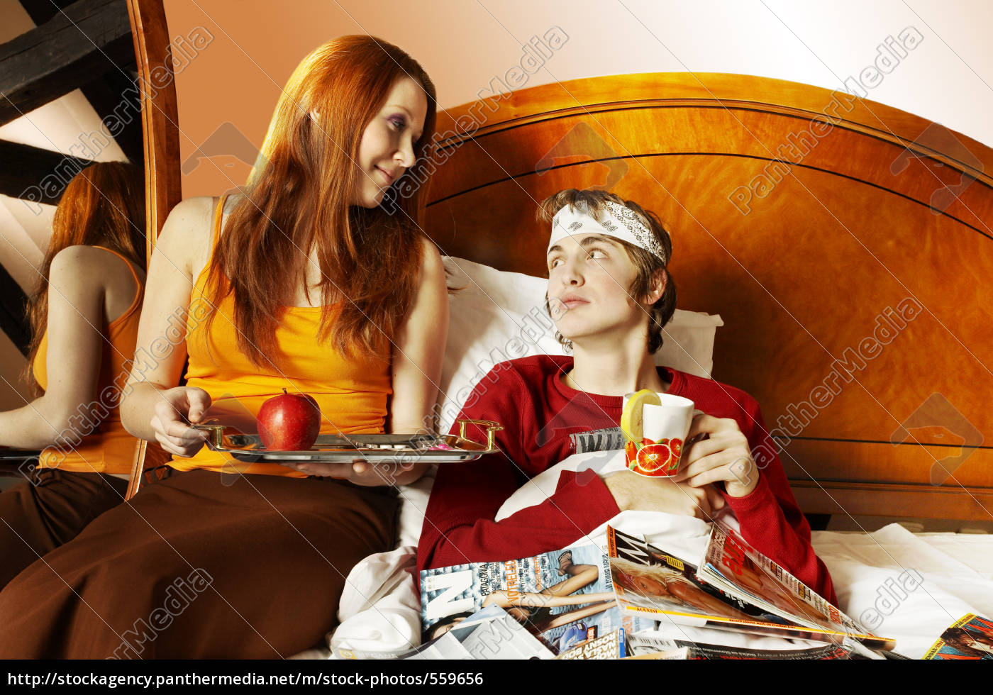 simulant, and, loving, care - 559656