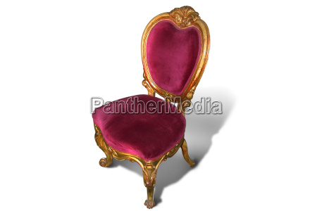 royal, chair - 560485