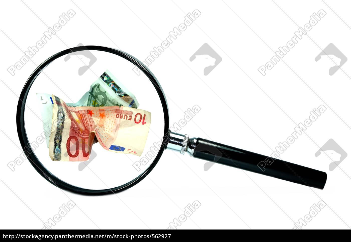 pocket, money - 562927