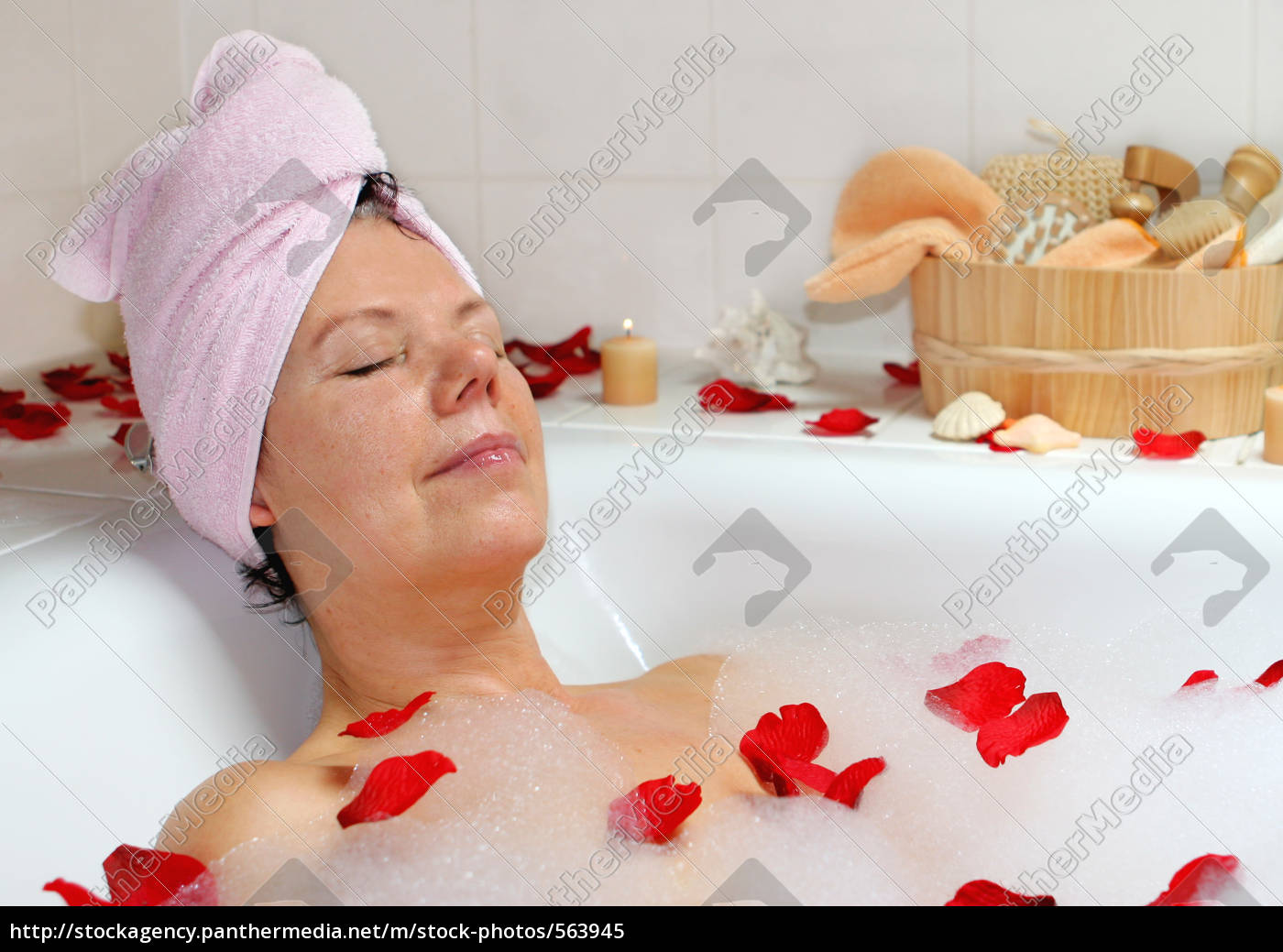 bath - 563945