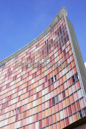 berlin, architecture - 563481