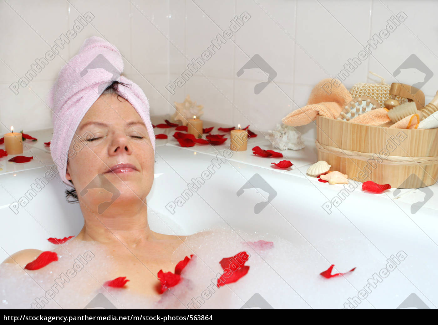 relaxation - 563864