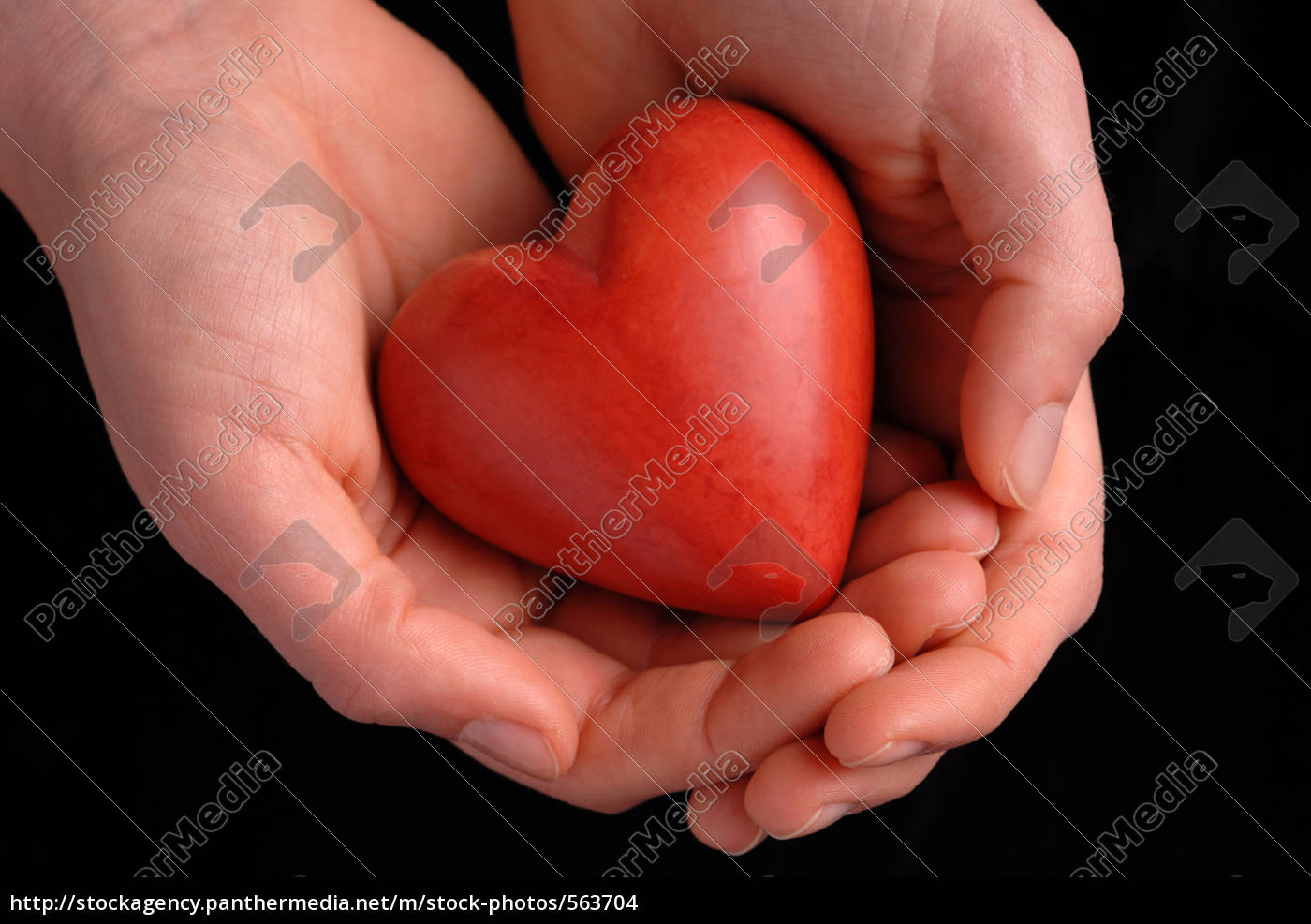 symbolic, love - 563704