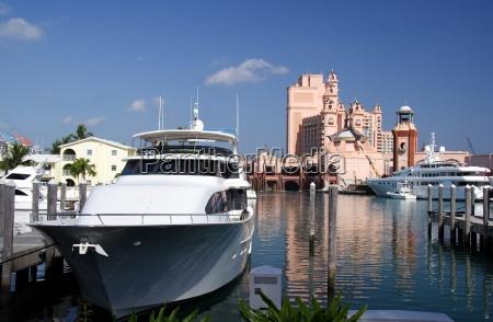 luxury, marina - 565520