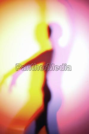 silhouette - 565256
