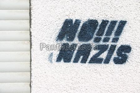 graffiti - 566984