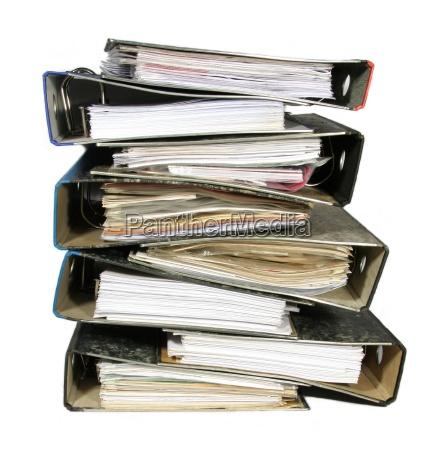 bureaucracy - 567584