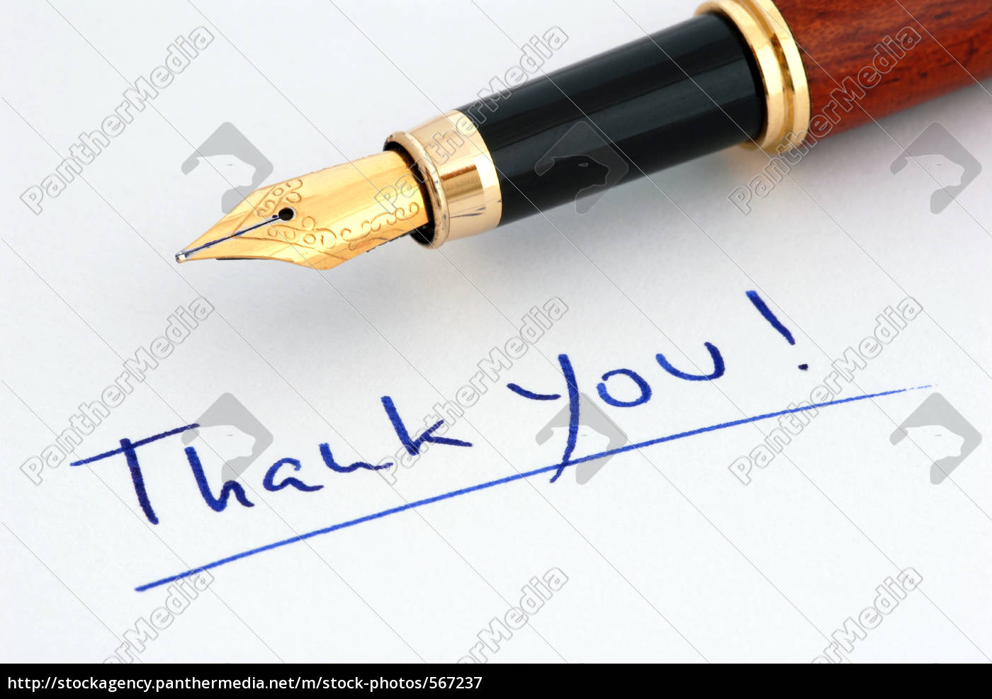 thank, you - 567237