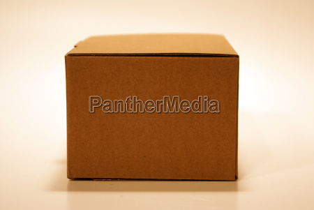 carton - 569370