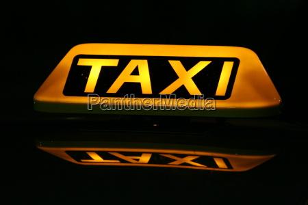 -, taxi, - - 570338