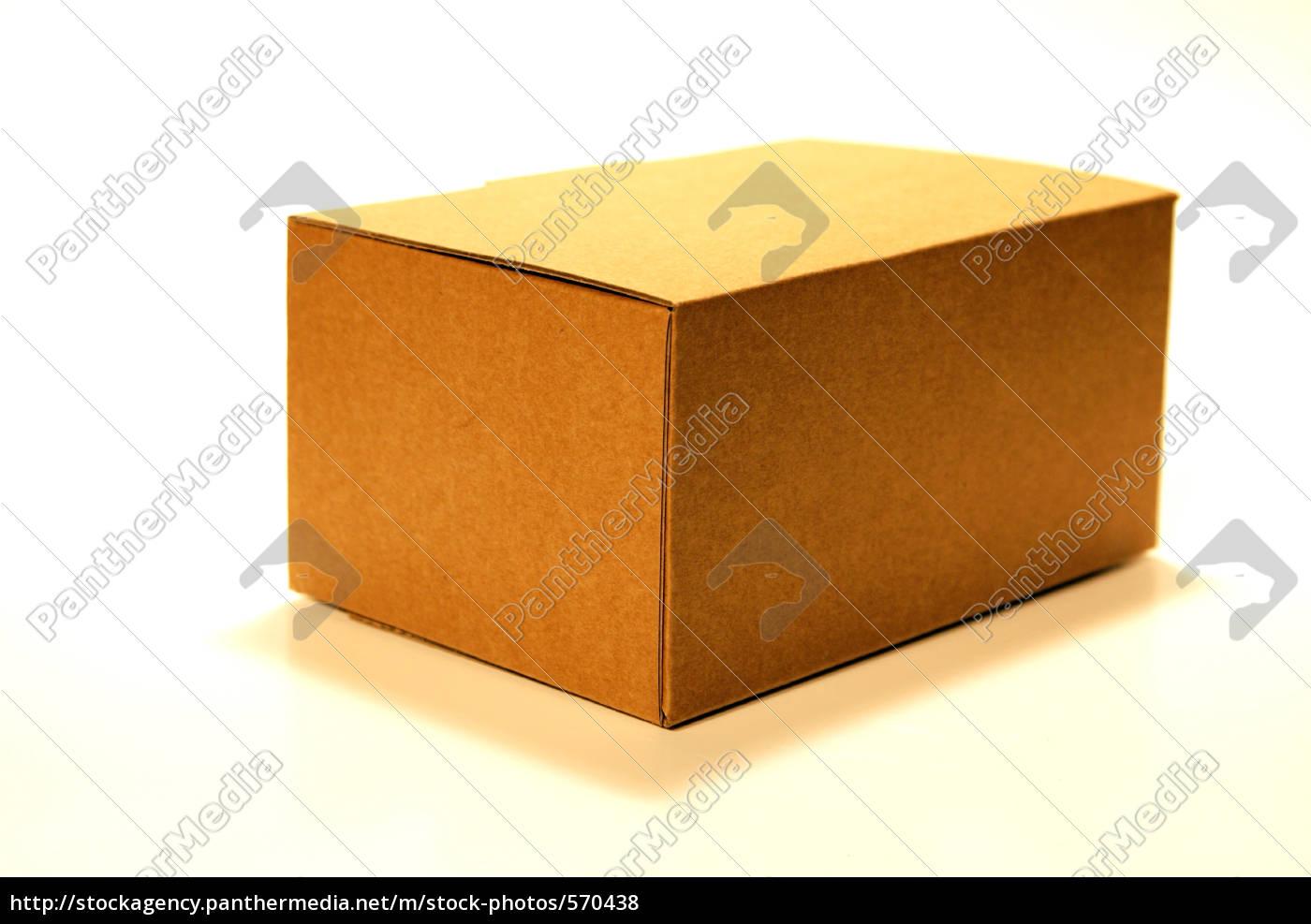 carton - 570438