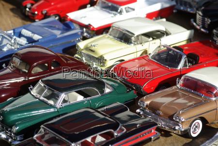 car, models - 572112