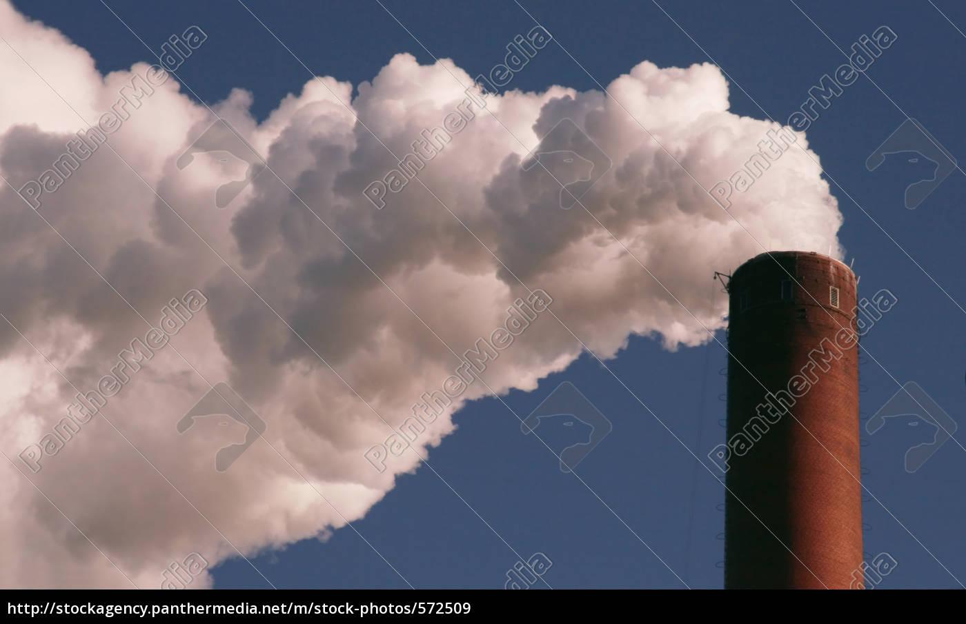 climate, killer - 572509