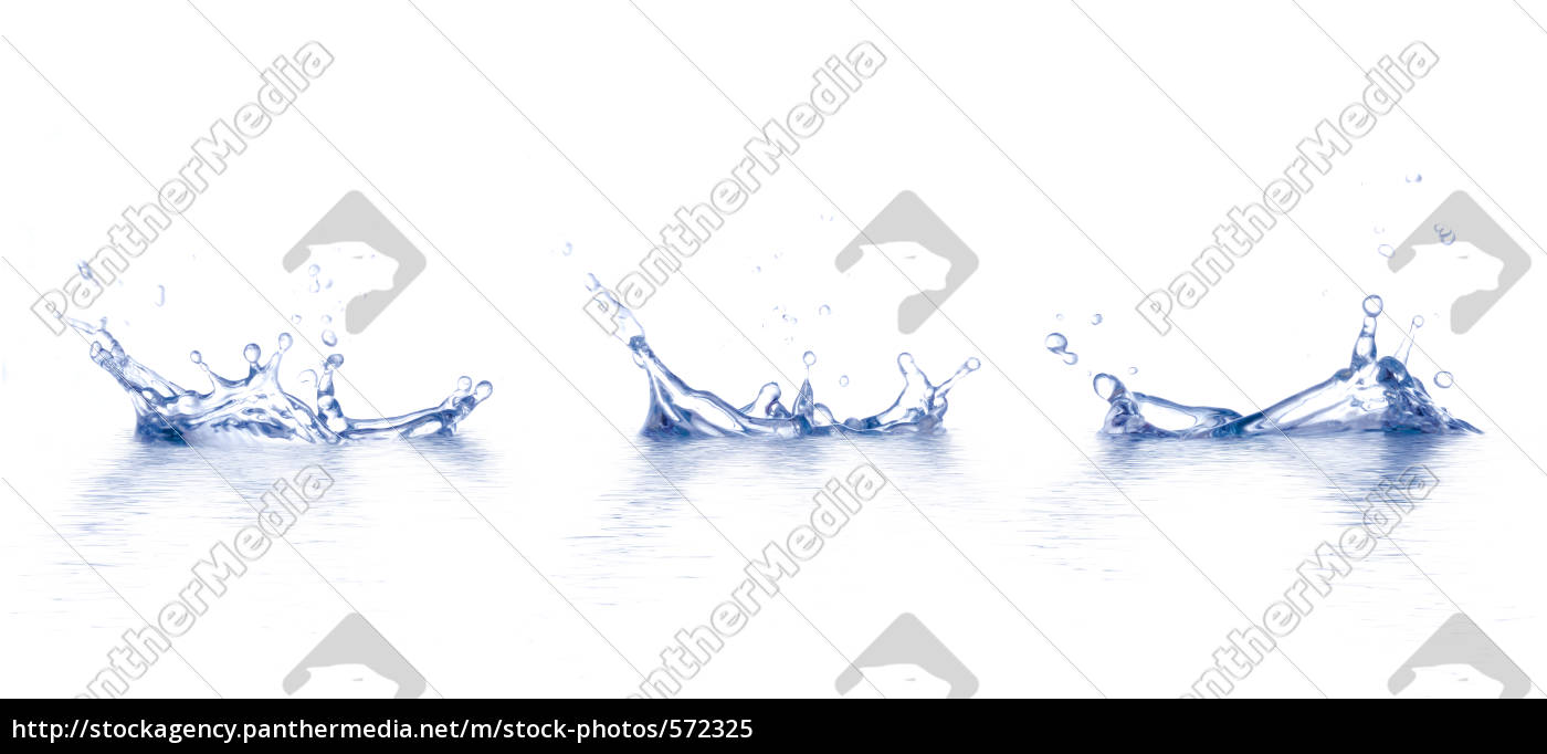 rain - 572325