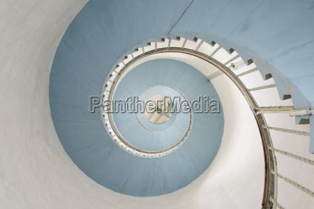 spiral, staircase - 572318