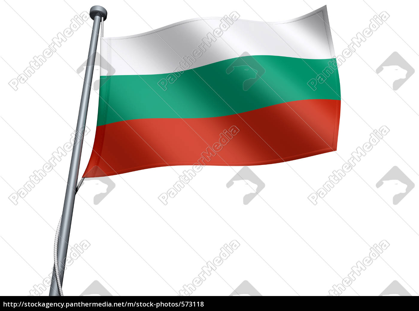 bulgaria - 573118