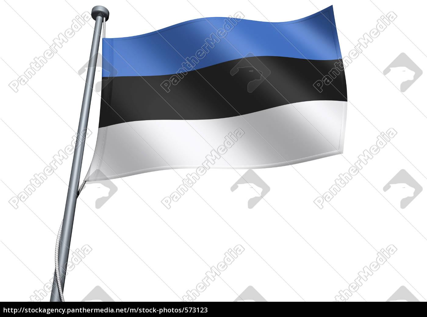 estonia - 573123