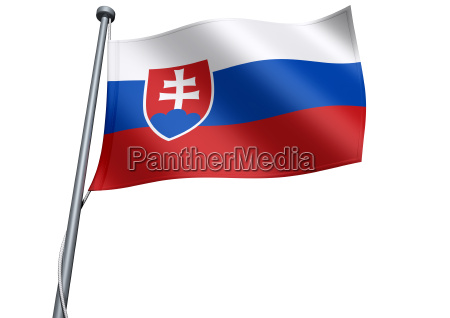 slovakia - 573188