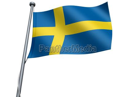 sweden - 573184