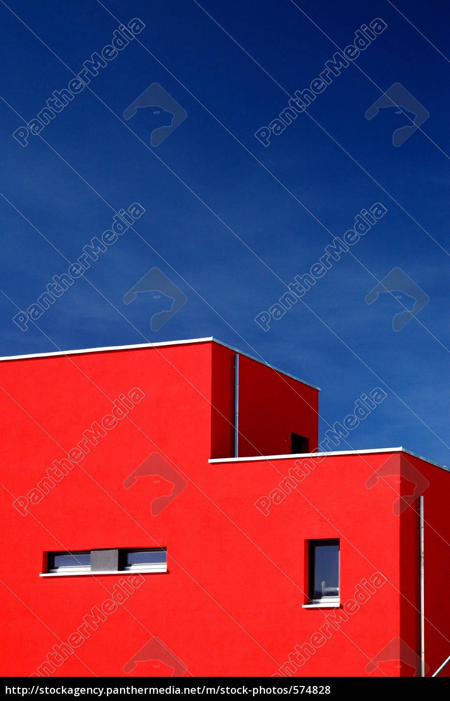 living, cubes, 2 - 574828