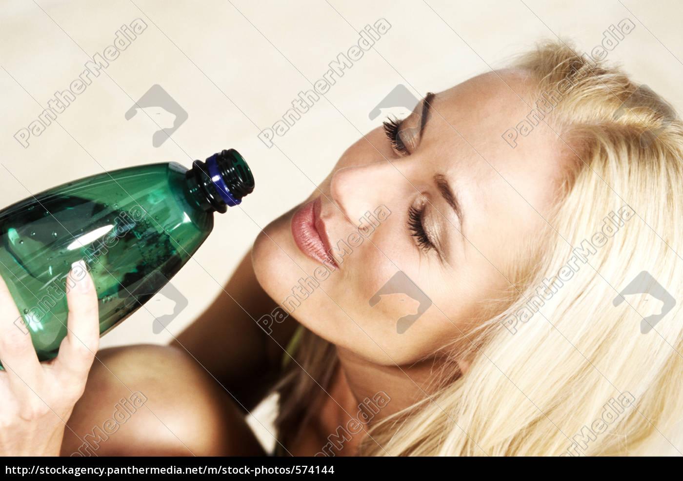 martina071 - 574144