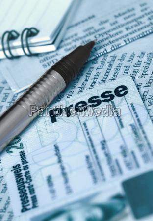 press, release - 575357