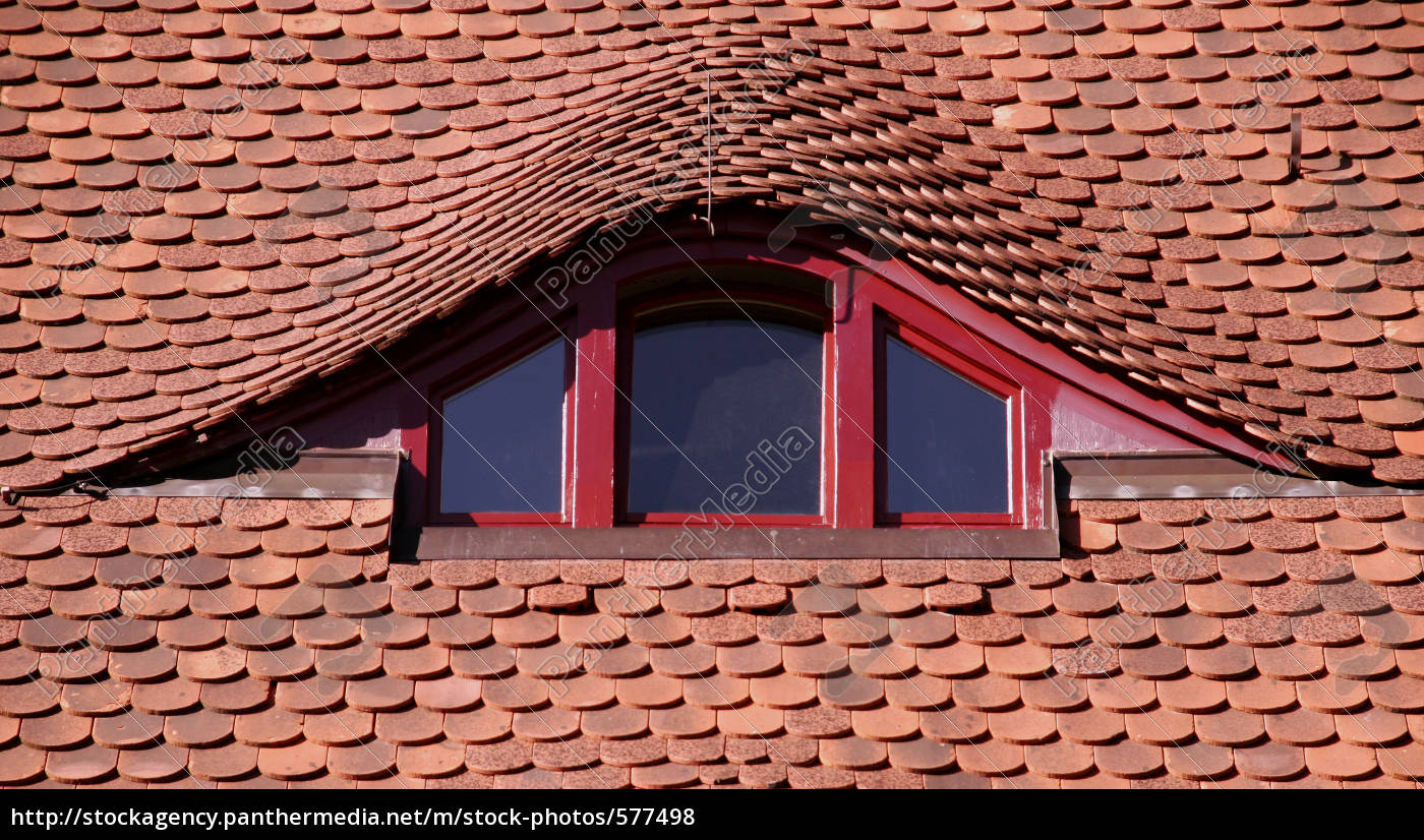 window - 577498