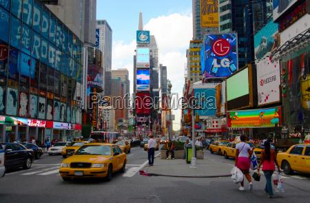 new, york's, everyday - 579521