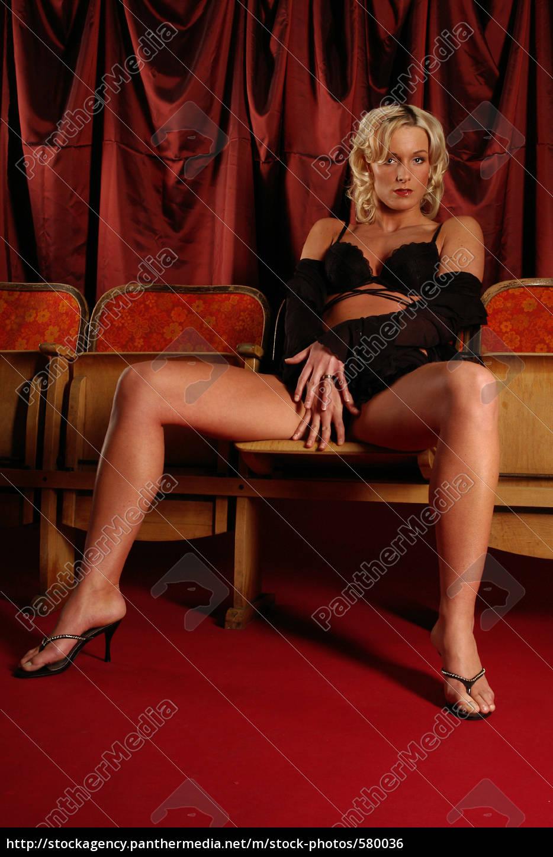 erotic, cinema, seat - 580036