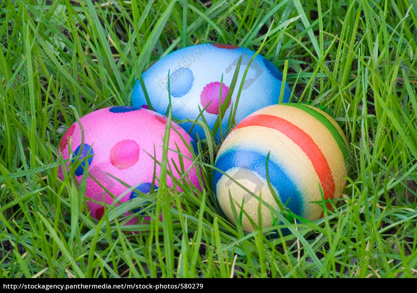 hidden, easter, eggs - 580279