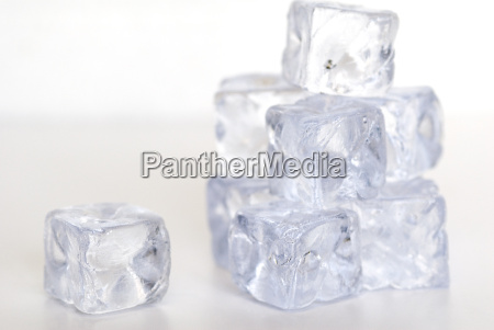 ice, cubes - 582710