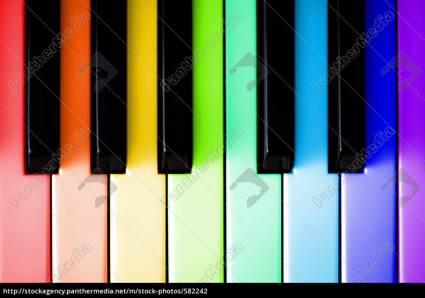 piano - 582242