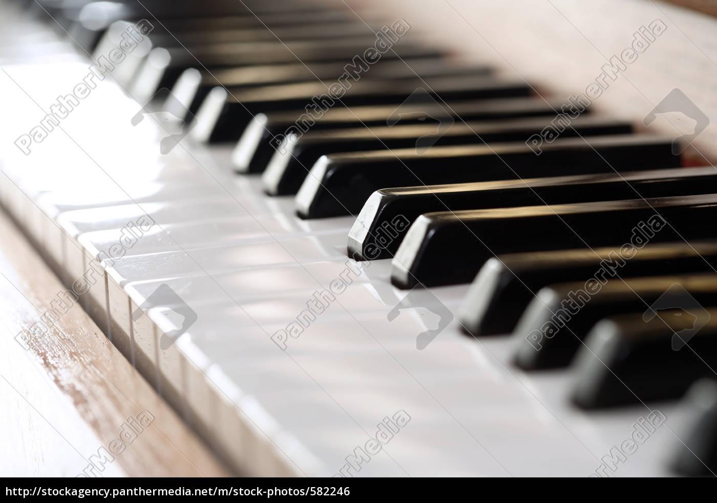 piano - 582246